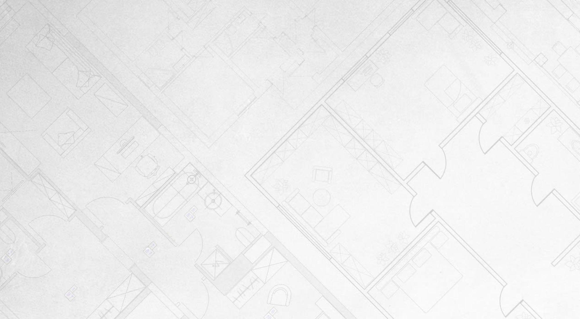 Floor plans at Arvada Village Apartment Homes in Arvada, Colorado