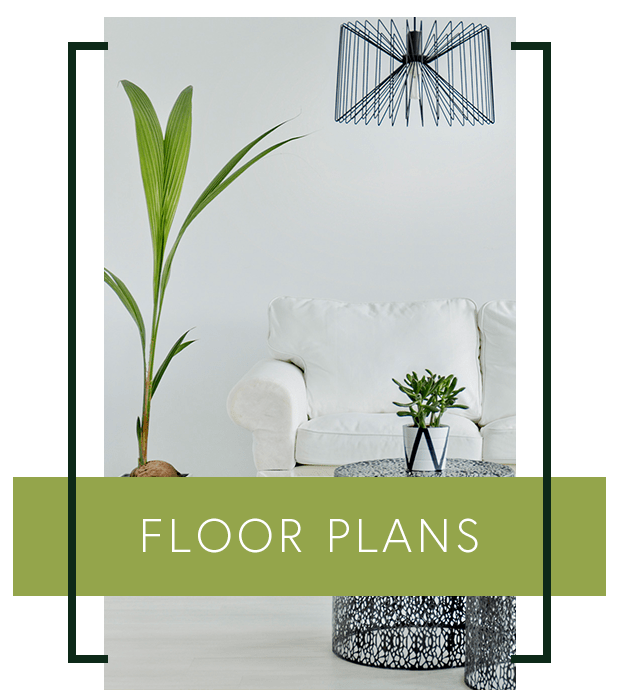 Learn more about our spacious floor plans at Seven65 Lofts