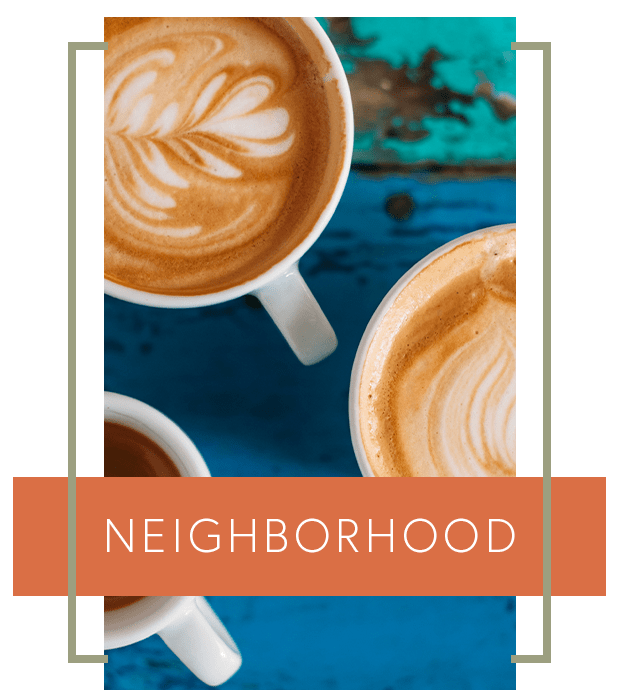 Learn more about the Meadowbrook Station Apartments neighborhood