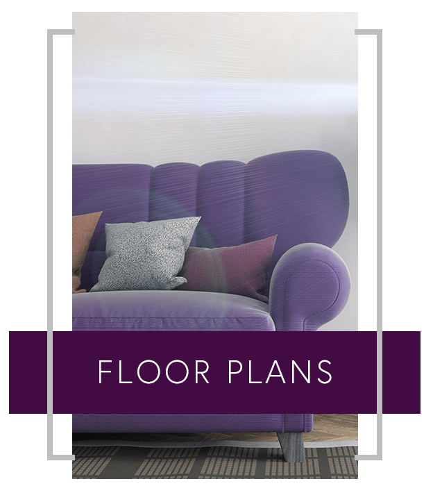 Learn more about our spacious floor plans at Miro at the Parc