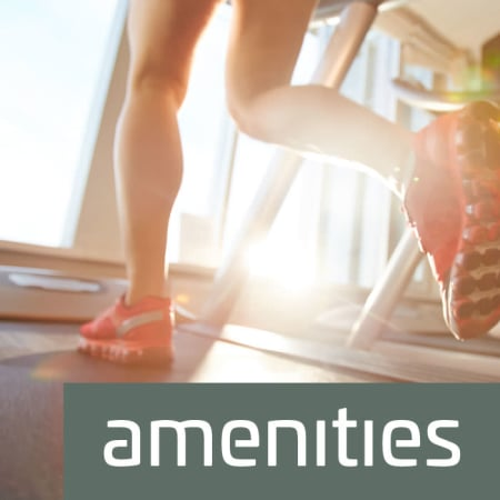 View amenities at Fairstone at Riverview Apartments in Taylorsville, Utah