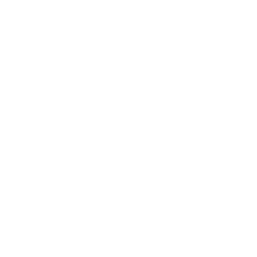 Solis at Flamingo