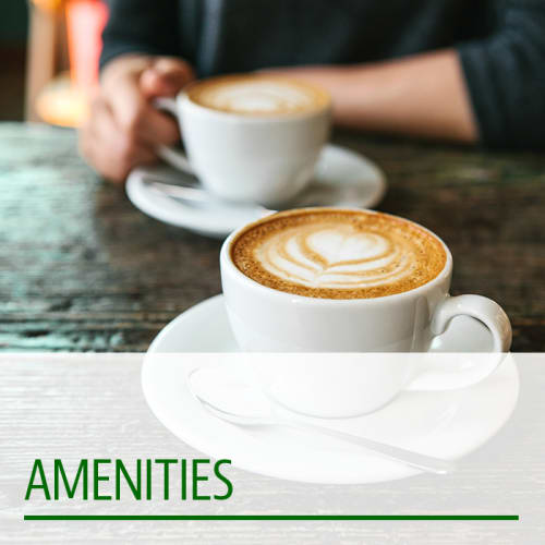 View amenities of Eagle Rock Apartments at Columbia in Columbia, Maryland