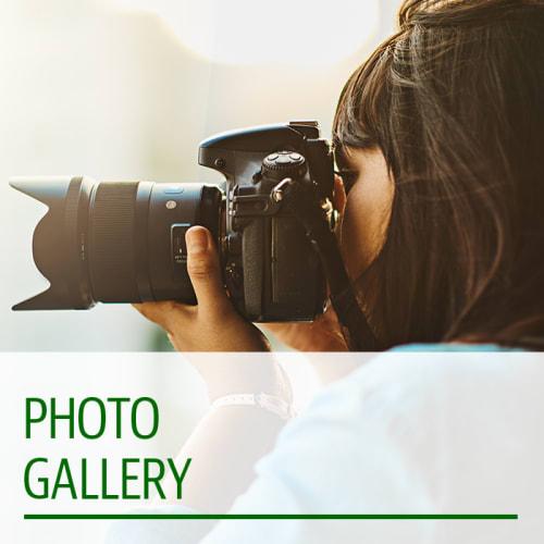 View our photo gallery at Eagle Rock Apartments at Nashua in Nashua, New Hampshire