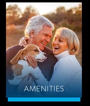 View the amenities at Stonegate at Devon Apartments in Devon, Pennsylvania