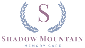 Shadow Mountain Memory Care