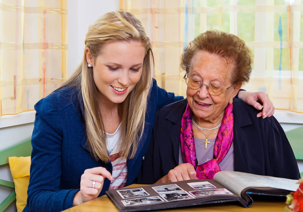 Memory-care at Stoney Brook of Hewitt in Hewitt, Texas