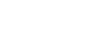 Stone Creek at The Woodlands