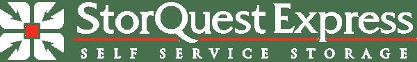 StorQuest Express - Self Service Storage