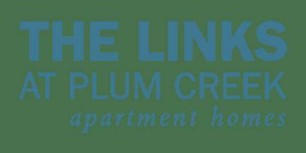 The Links at Plum Creek