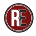 The Reserve at Elm favicon