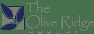 Olive Ridge