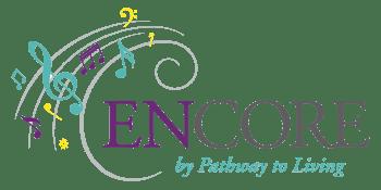 Encore logo