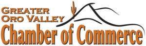 View more about Greater Oro Valley Chamber of Commerce for Living Care Lifestyles
