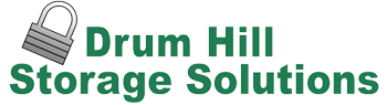 Drum Hill Storage Solutions