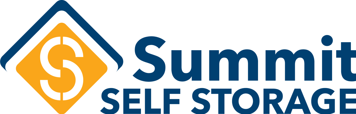 Summit Self Storage - Eastwood