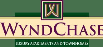 Wyndchase