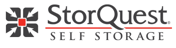 StorQuest Self Storage