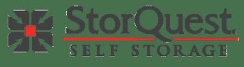 StorQuest Self Storage
