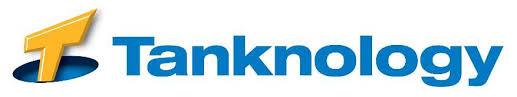 Tankology Logo