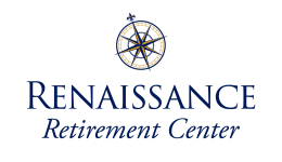 Renaissance Retirement Center