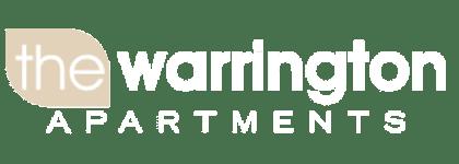 The Warrington Apartments Logo