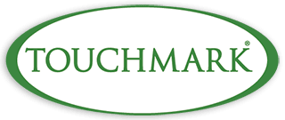 Touchmark Central Office