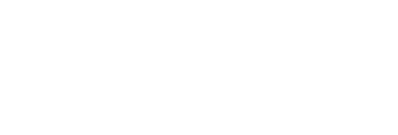 Amber Creek Memory Care Community