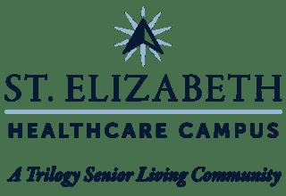 St. Elizabeth Healthcare Campus