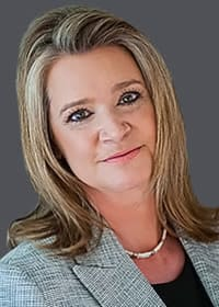 Team member Susie at Integrated Real Estate Group in Southlake, Texas