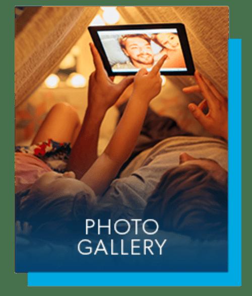 View the photo gallery at Raintree Island Apartments in Tonawanda, New York