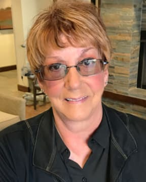Resident services director at Prairie House Assisted Living and Memory Care in Broken Arrow, Oklahoma