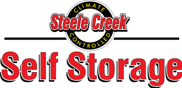 Steele Creek Self Storage