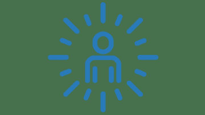 Thrive icon for Oxford Senior Living
