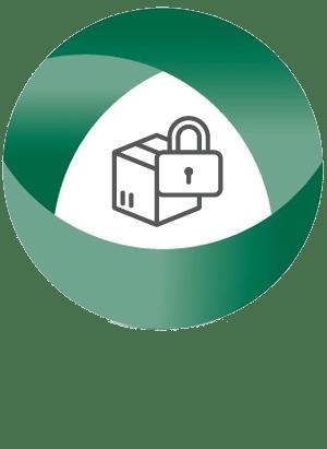 Global Self Storage storage tips callout