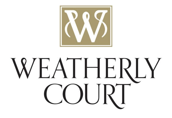 Weatherly Court