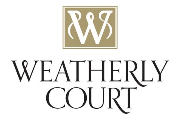 Weatherly Court
