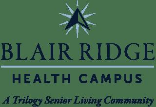 Blair Ridge Health Campus