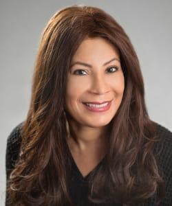 Rachel Palmer - Executive Vice President of Operations