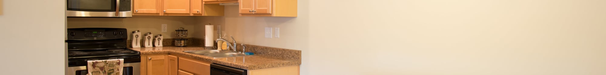 Want to live at Kendall Square Apartments? Apply online!