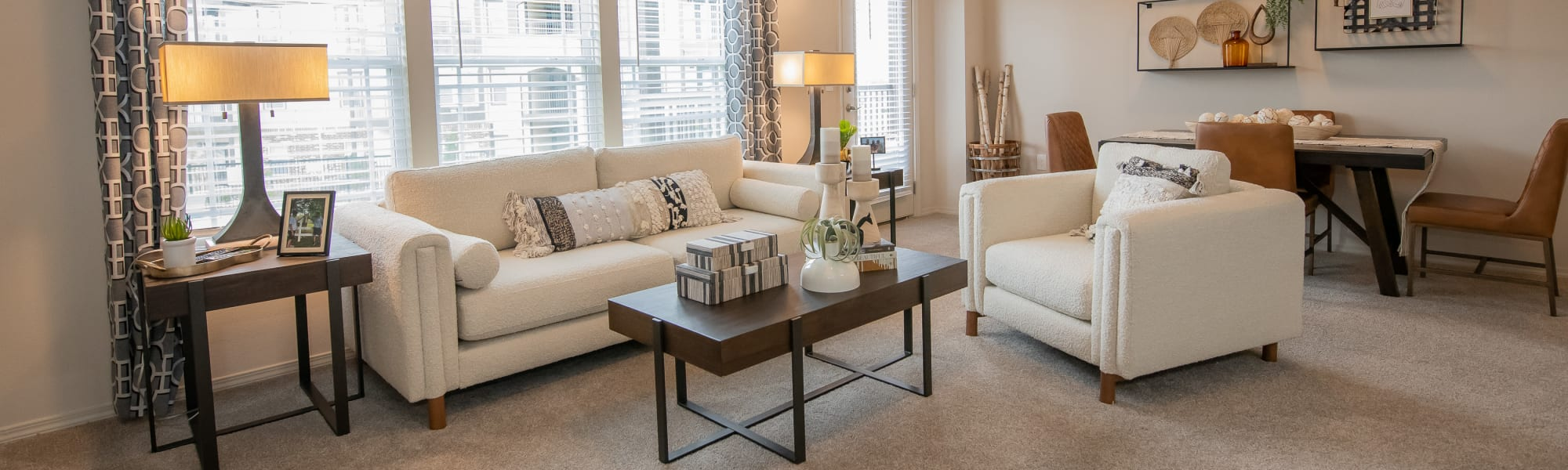 Schedule a tour for Artisan Crossing in Norman, Oklahoma