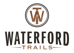 Waterford Trails