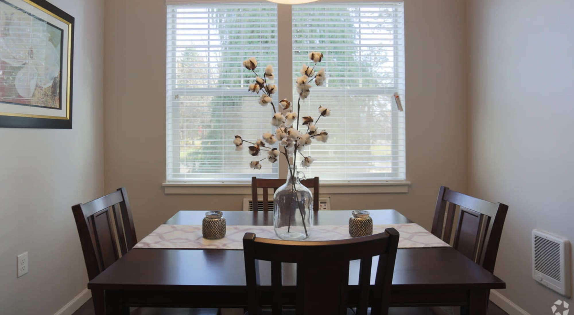 Luxury Apartments For Rent In South Salem Or The Fairway Apartments
