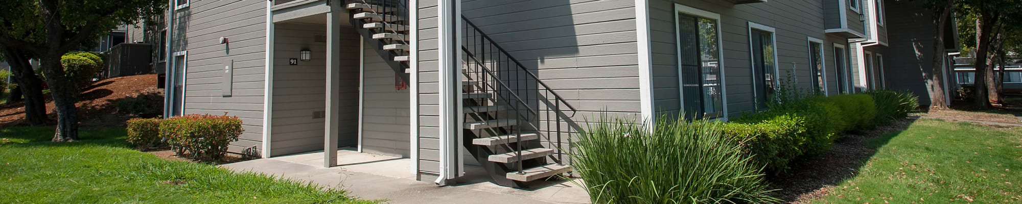 Photos of Sandpiper Village Apartment Homes in Vacaville ...