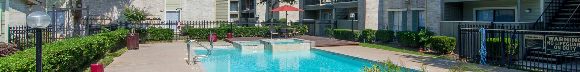 Reviews of Meadowbrook Apartments