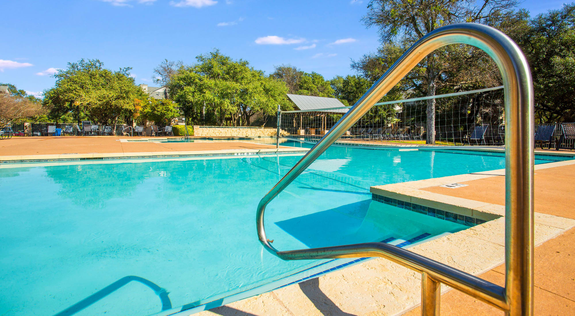 Austin Apartments & Townhomes for Rent | Riata Austin