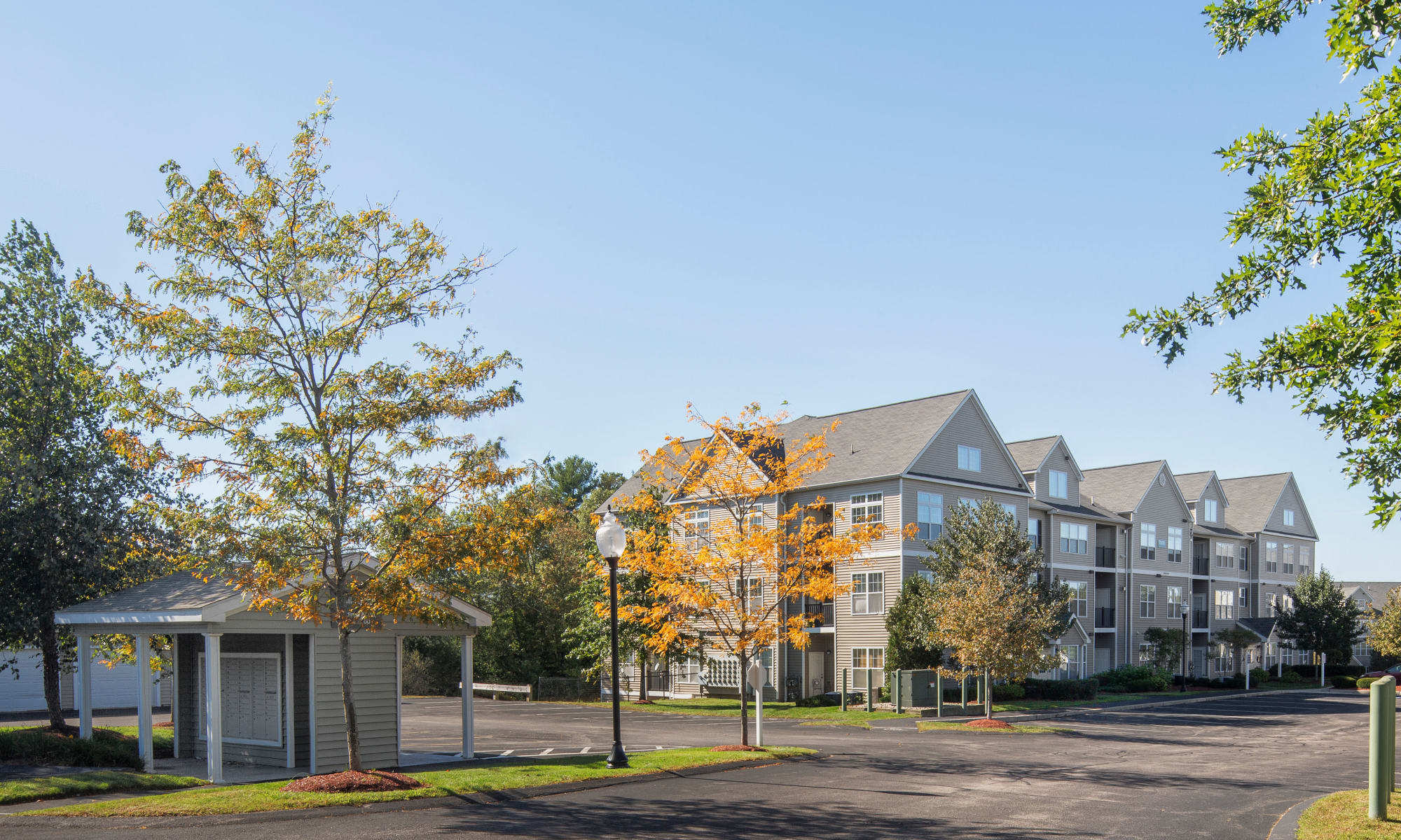Canton apartments townhomes and lofts for rent prynne hills - 3 bedroom apartments in randolph ma ...