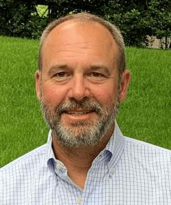 Hale McNinch - Executive Vice President of Revenue Management