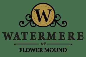 Watermere at Flower Mound