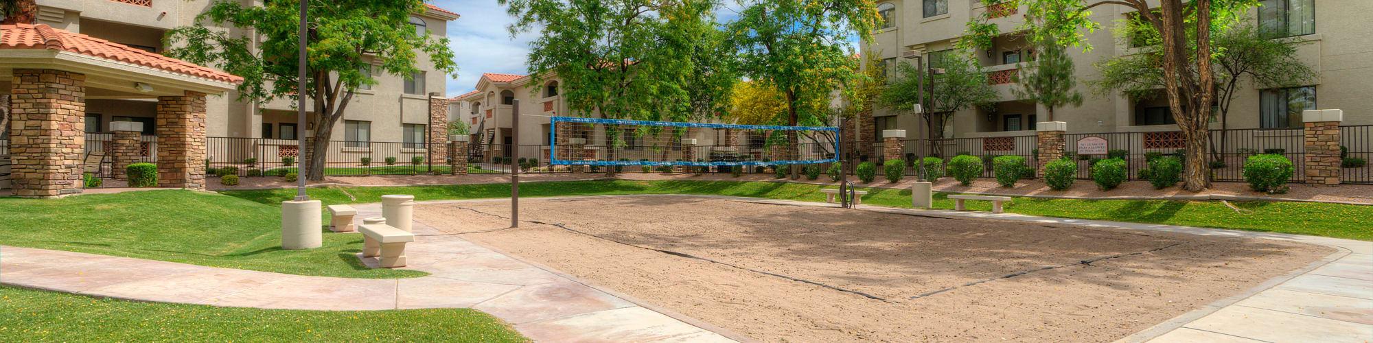 Photos of San Hacienda in Chandler, Arizona